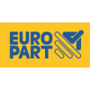 EUROPART Management GmbH