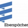 Eberspächer Controls Landau GmbH & Co. KG