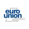 Euro Union Assistance GmbH