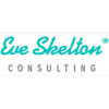 Eve Skelton Consulting