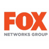 FOX NETWORKS GROUP GERMANY GmbH