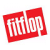 Fitflop GmbH