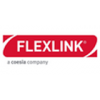 FlexLink Software Engineering GmbH