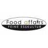 Food affairs GmbH