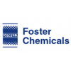 Foster Chemicals GmbH
