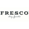 Fresco Dog Foods GmbH