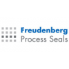 Freudenberg Process Seals GmbH & Co. KG