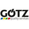 Götz-Management-Holding AG