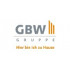 GBW Management GmbH