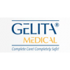 GELITA MEDICAL GmbH