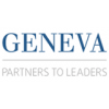 GENEVA Consulting & Management Group GmbH