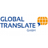 GLOBAL TRANSLATE GmbH