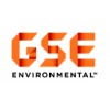 GSE Lining Technology GmbH