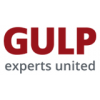 GULP Information Services GmbH