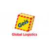 Geis Aerospace Logistics GmbH