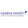 Geneve Invest S.A.R.L.