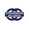 Global Warehouse and Logistics West GmbH