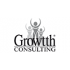 Growtth Consulting Europe GmbH