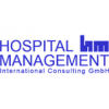 HM Hospital Management International Consulting GmbH