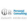 HR PERSONAL CONSULTING GmbH