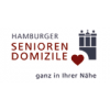 Hamburger Senioren Domizile GmbH