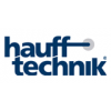 Hauff Technik GmbH & Co KG