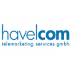 Havelcom Telemarketing Services GmbH
