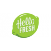 HelloFresh AG