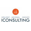 IConsulting GmbH