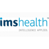 IMS HEALTH GmbH & Co. OHG