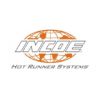 INCOE® International Europe