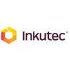 INKUTEC GmbH Innovation Kunststoff Technik