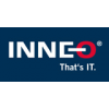 INNEO Solutions GmbH
