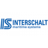 INTERSCHALT maritime systems GmbH