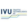 IVU Traffic Technologies AG