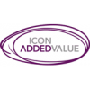 Icon Added Value GmbH