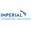 Imperial Transport Solutions