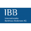 Internationales Bankhaus Bodensee AG