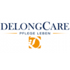 Jan Maurice de Longueville  DELONGCARE Ambulanter Pflegedienst