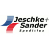 Jeschke & Sander Spedition GmbH