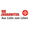 Johanniter Competence Center GmbH