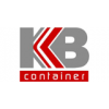 KB Container GmbH