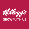KELLOGG Northern Europe GmbH