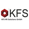 KFS HR Solutions GmbH