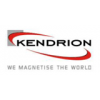 Kendrion Kuhnke Automotive GmbH Automotive Control Systems