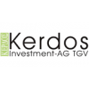 Kerdos Investment-AG TGV