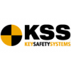 Key Safety Systems Deutschland GmbH