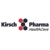 Kirsch Pharma Health Care GmbH