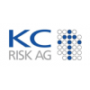 Kompetenzcenter Risikosteuerung KC Risk AG