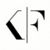 Korn/Ferry International GmbH